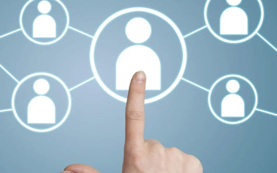 Defining the New Era of Event Socialization